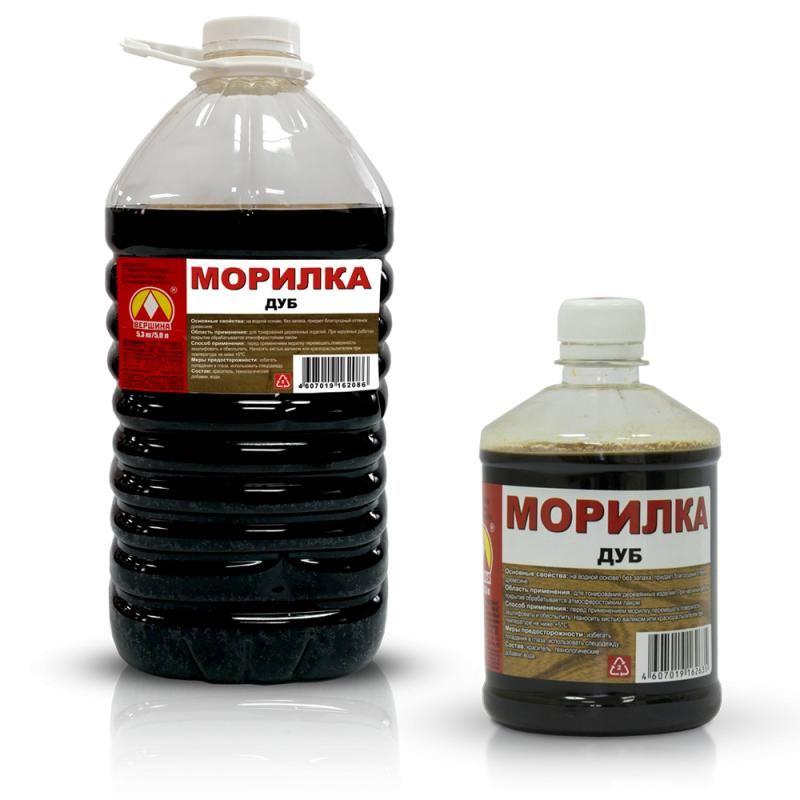 купить морилку на водной основе в новосибирске definitely come with